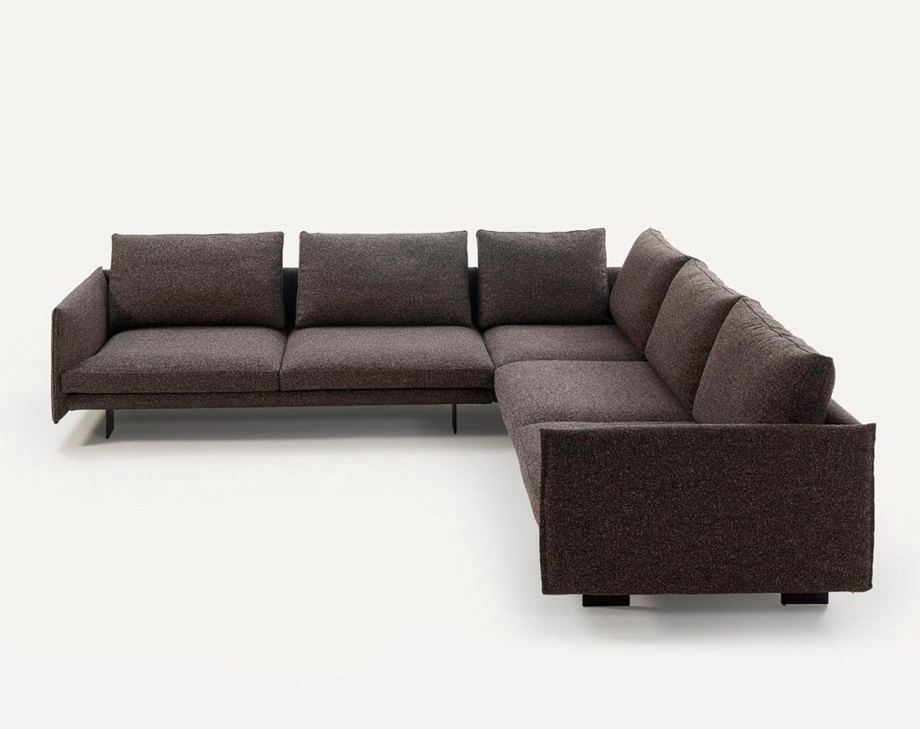 sancal deep sofa 3