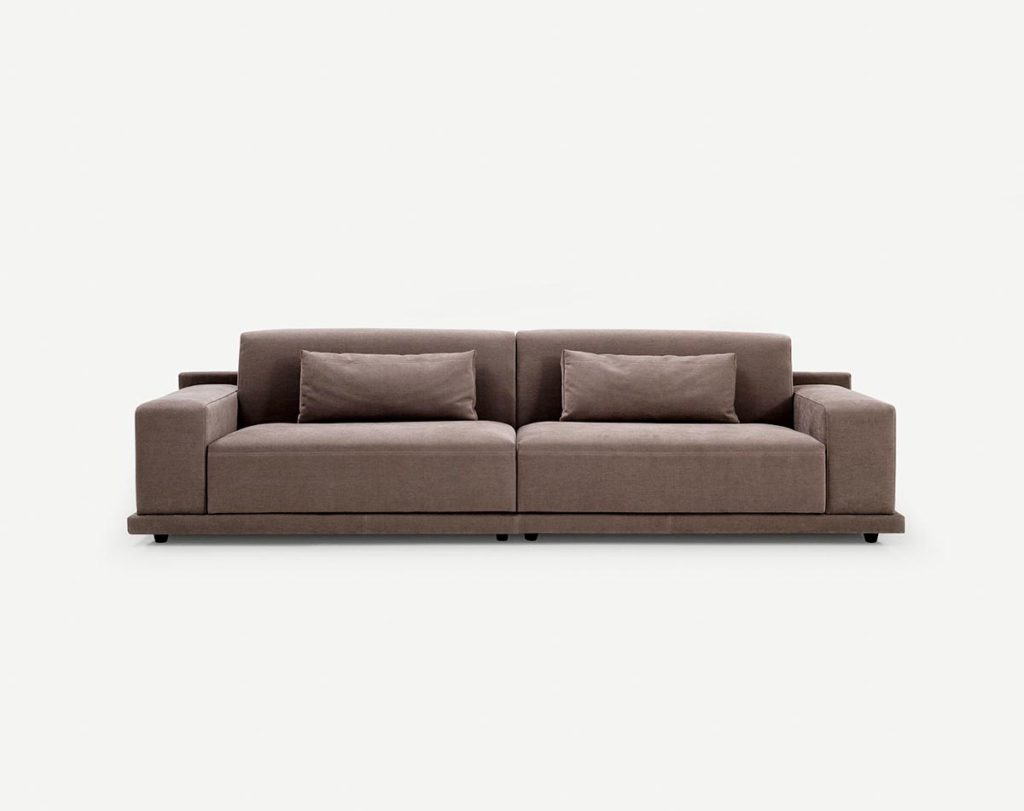 sancal happen sofa 4