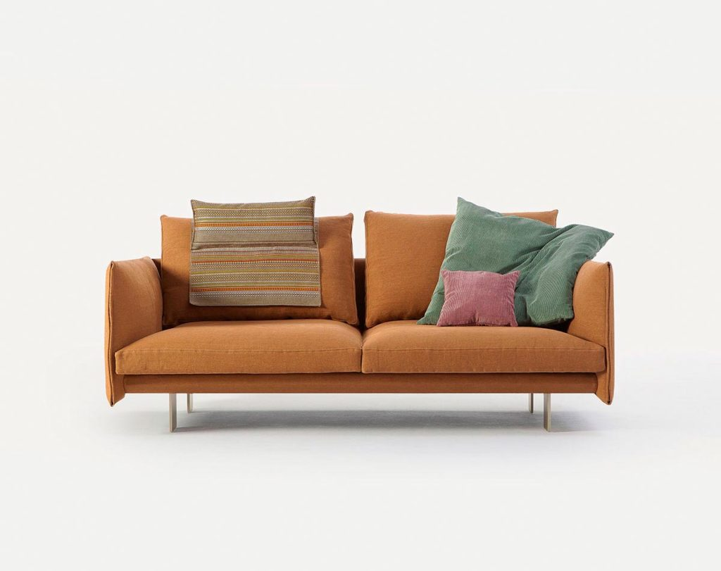 sancal deep sofa 4
