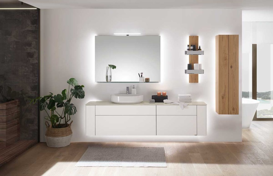 imm cologne 2020 bathroom design img 1