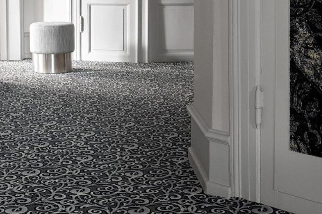 fitted carpet ideas 8