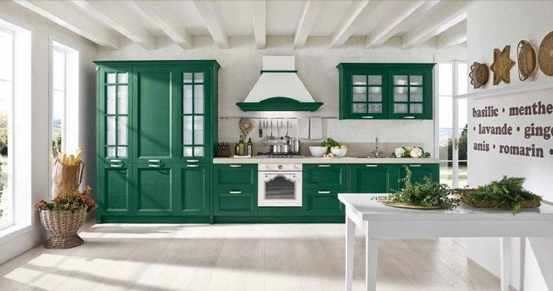 kitchen trends 2020 img 1