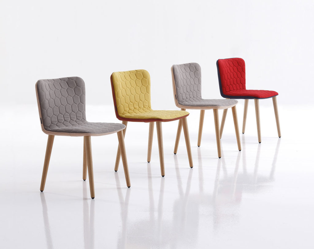 sancal tea chair