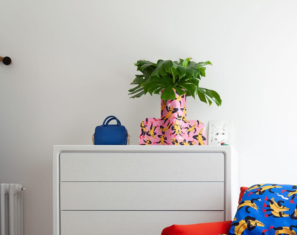 sancal vases