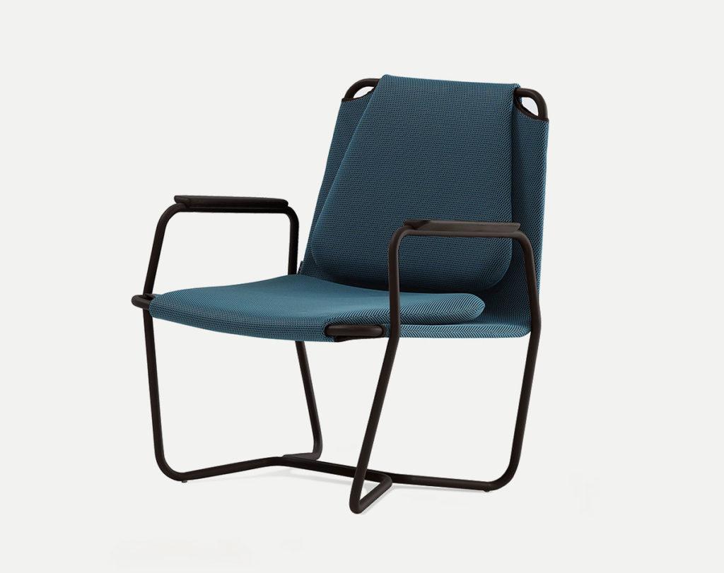sancal casta armchair