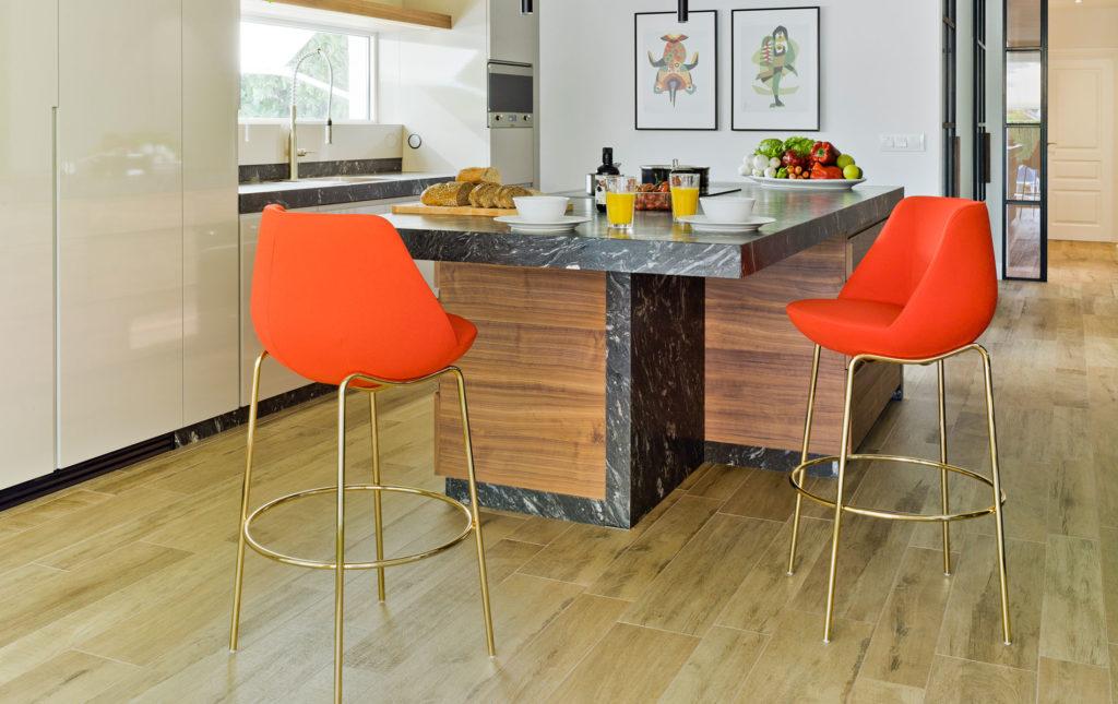 sancal magnum stool