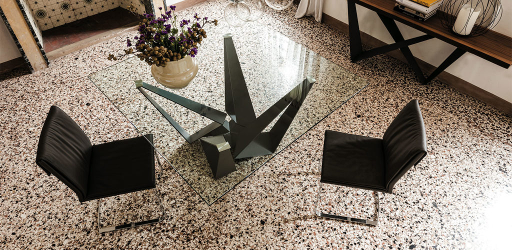 cattelan italia skorpio table 1