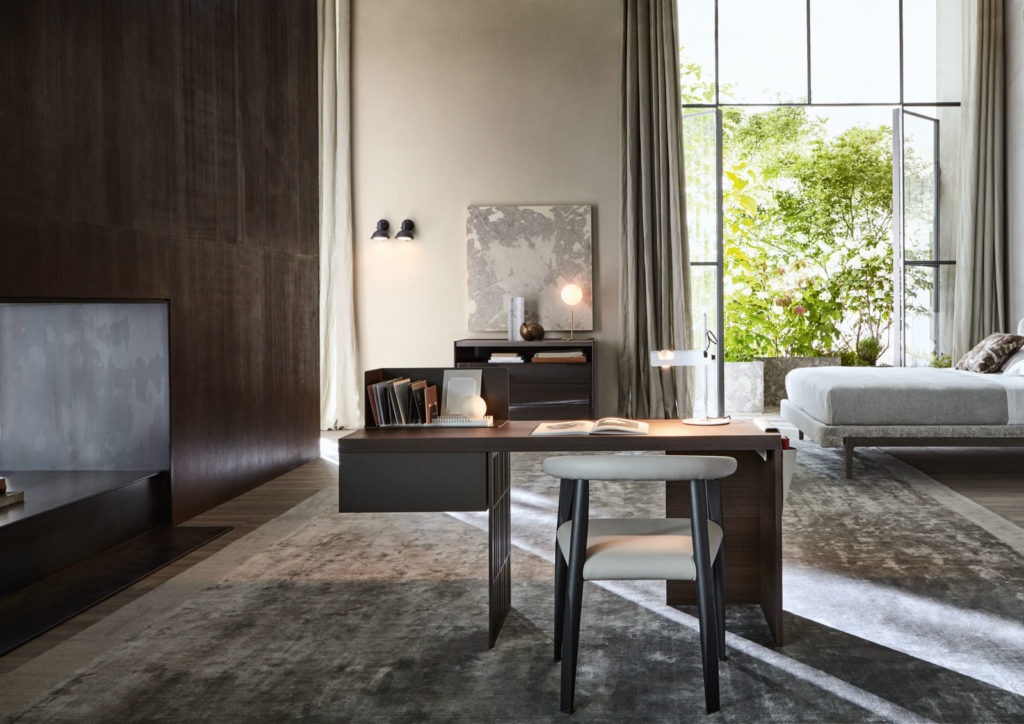 molteni home office collection