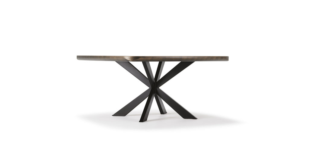 cattelan italia spyder table 2