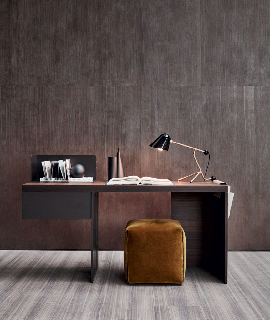 molteni home office collection 1