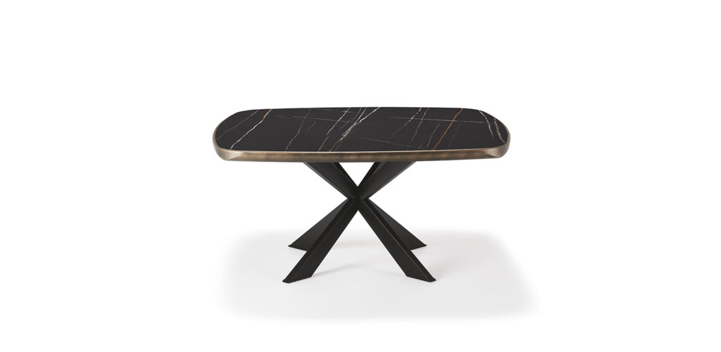cattelan italia spyder table 1