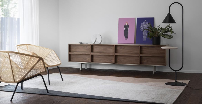 miniforms ramblas cabinet