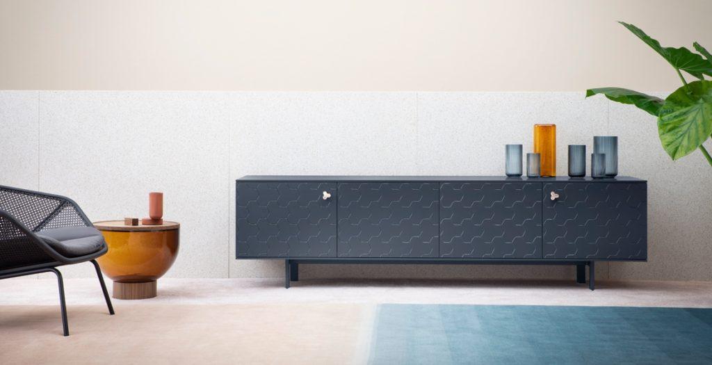 miniforms soko cabinet