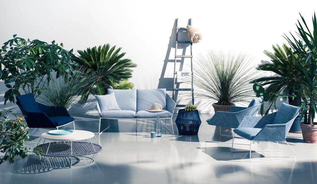saba outdoor furniture