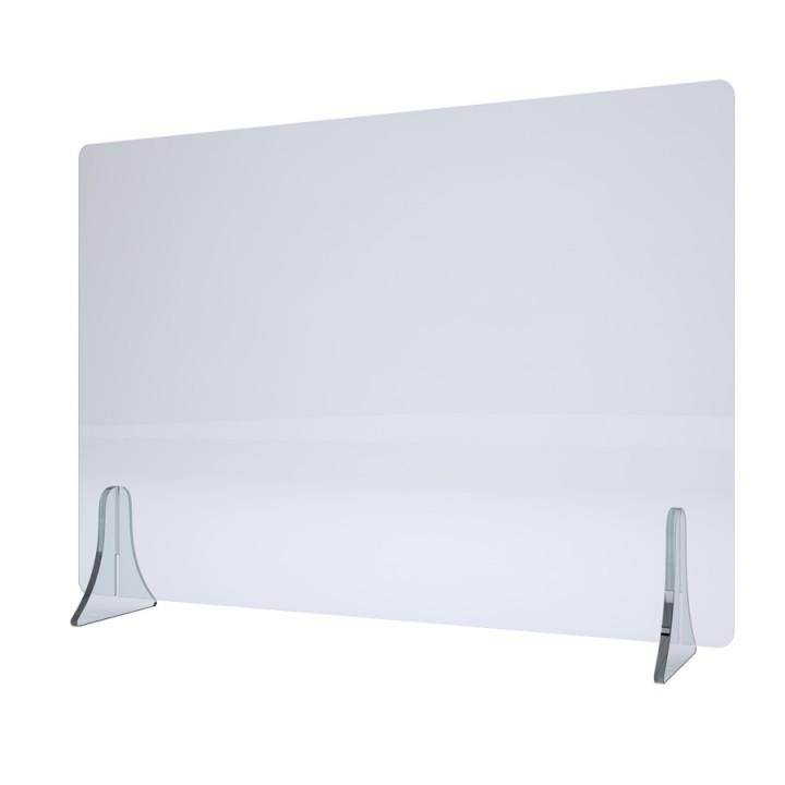 plexiglass divider panels img1