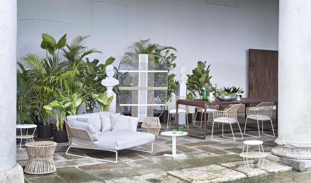 saba outdoor furniture img 1