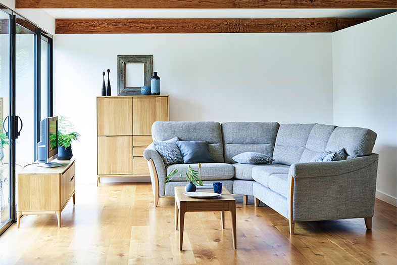 ercol furniture collection 2
