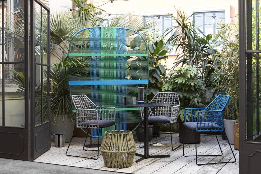 saba outdoor furniture img3