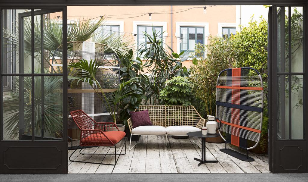 saba outdoor furniture img4