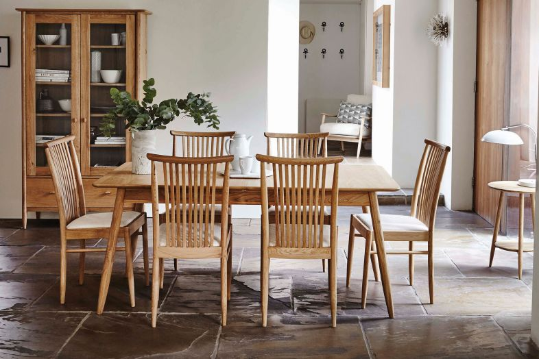 ercol furniture collection 6