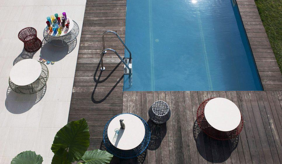 saba outdoor furniture img7