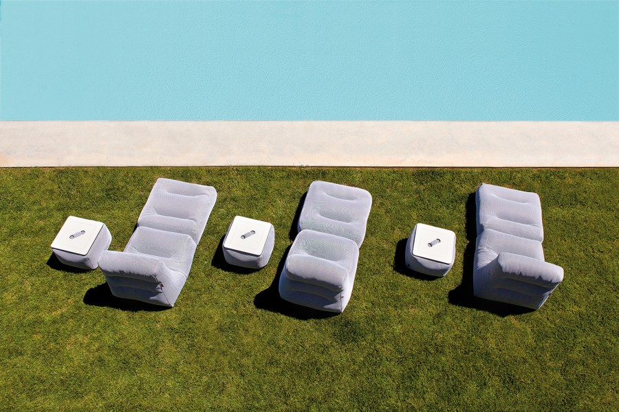 ogo outdoor furniture