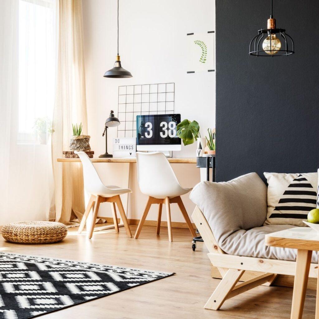 nordic design 11