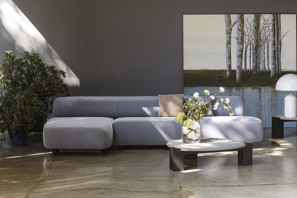 moroso gogan sofa 1