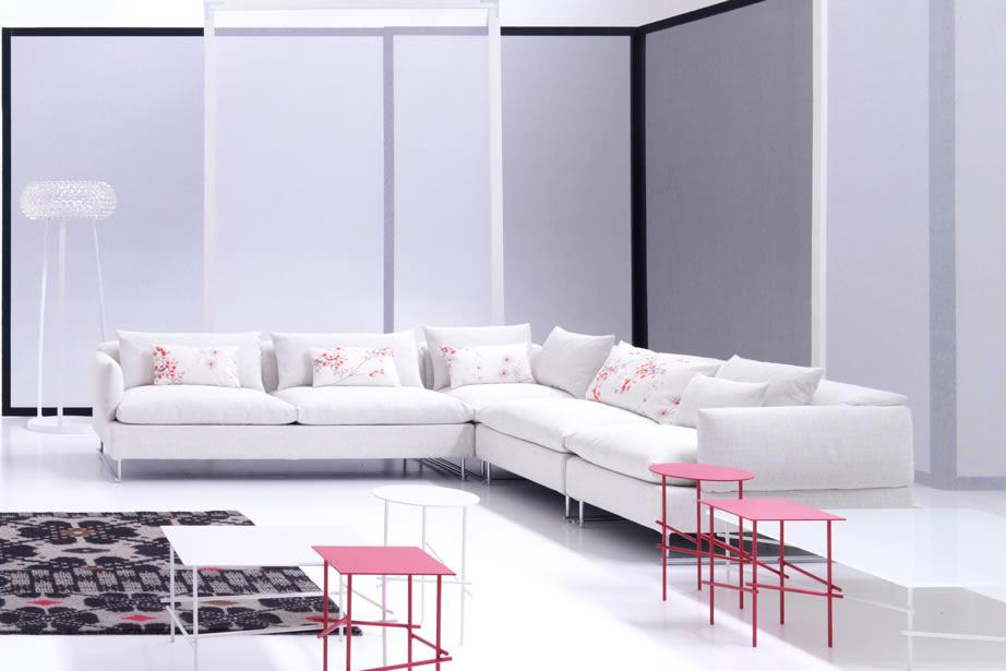 moroso shanghai tip sofa