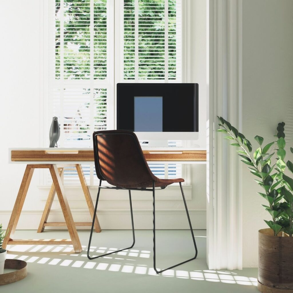 office space trends 10