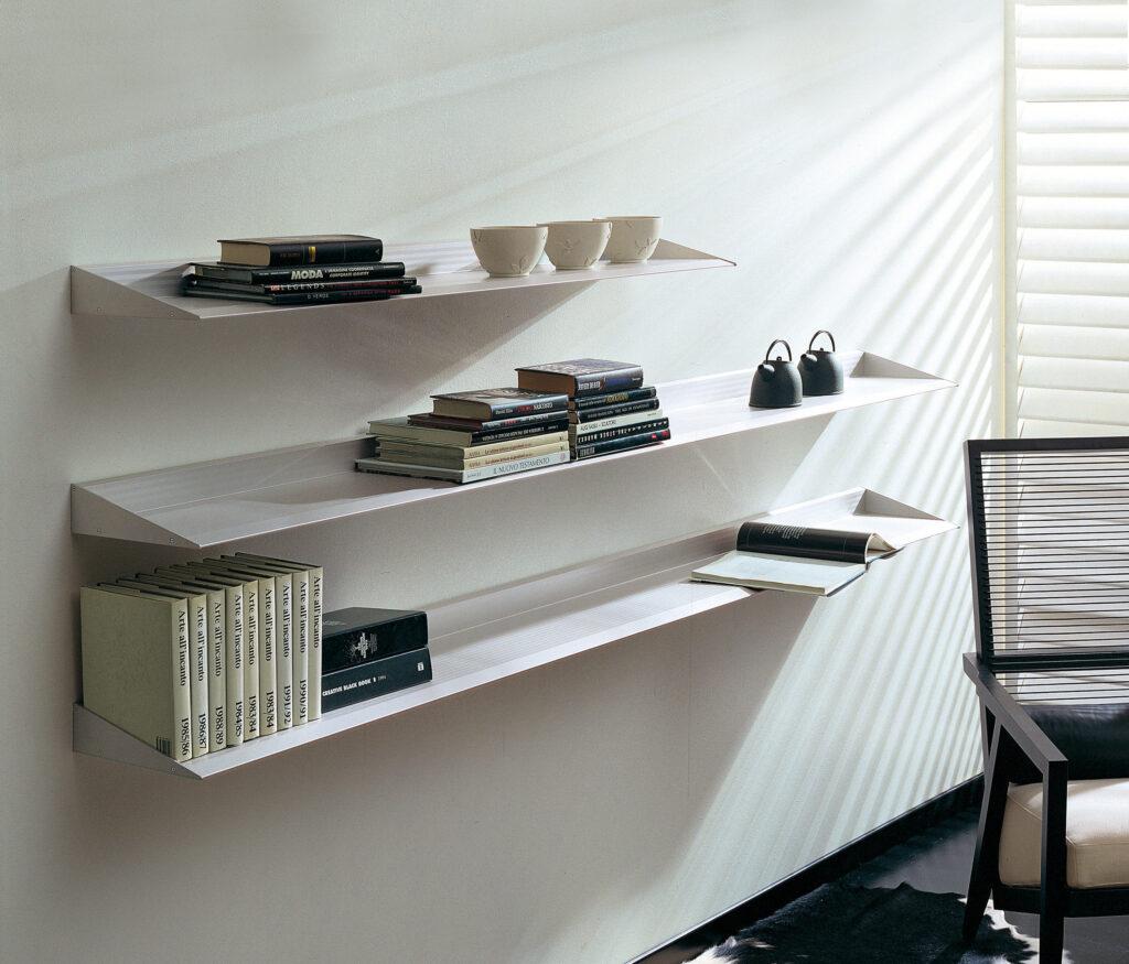 wogg 10 shelf