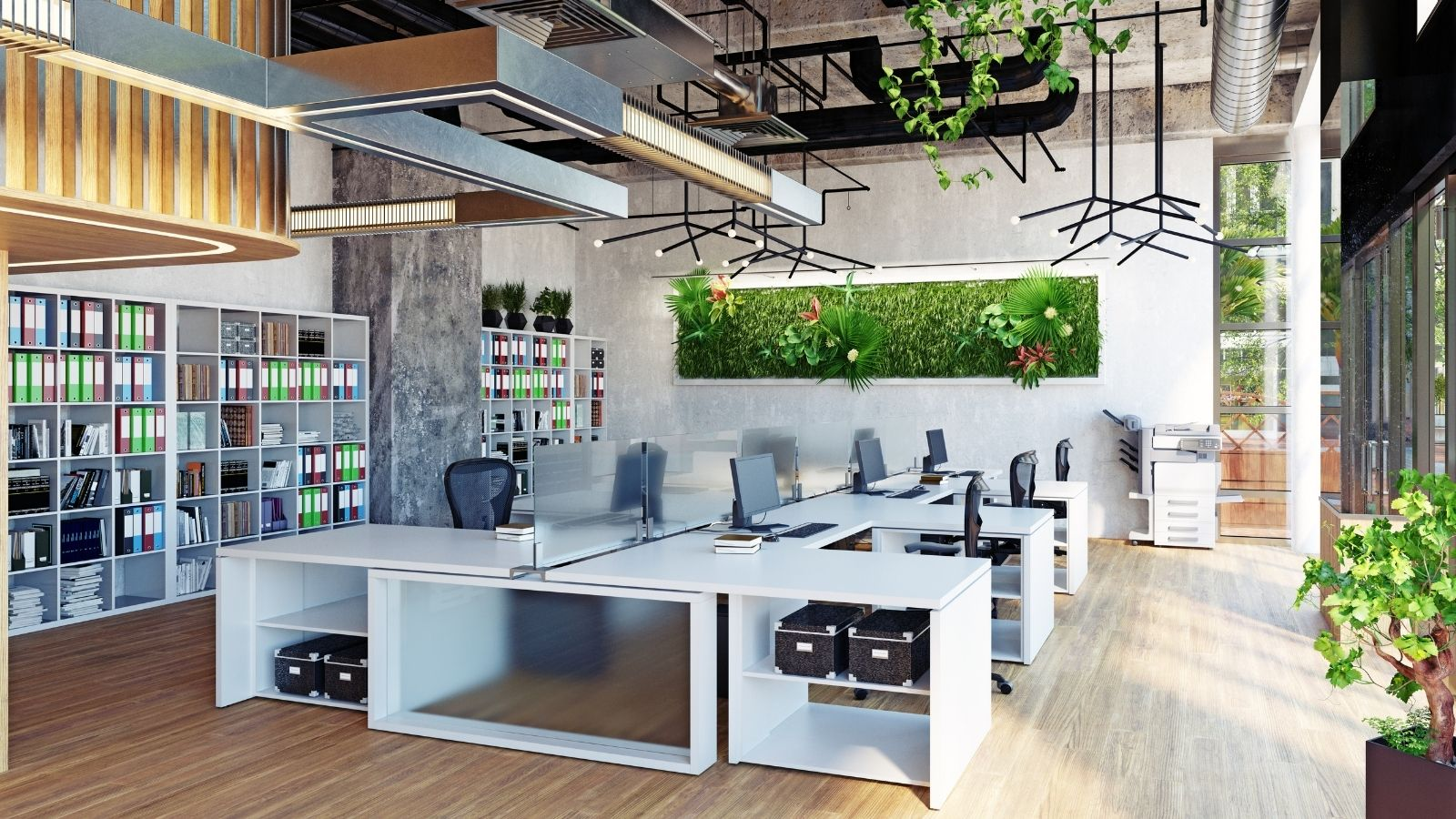 office space trends 1