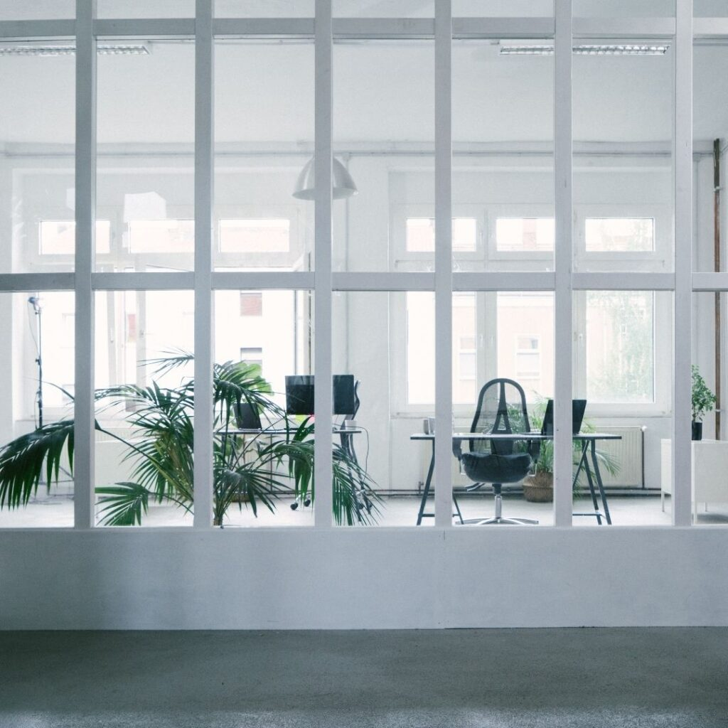 office space trends 5