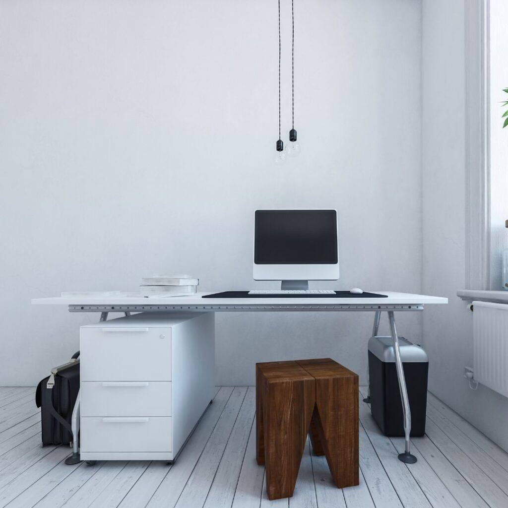 office space trends 4