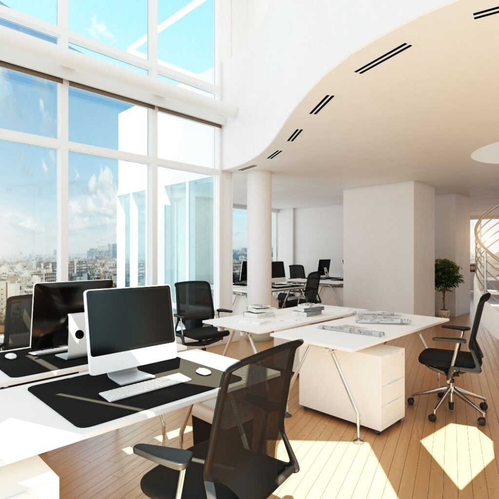 office space trends 7