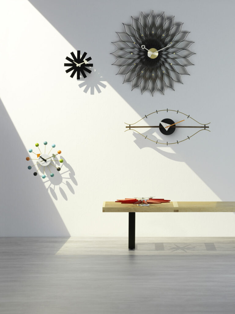 vitra wall decor 1
