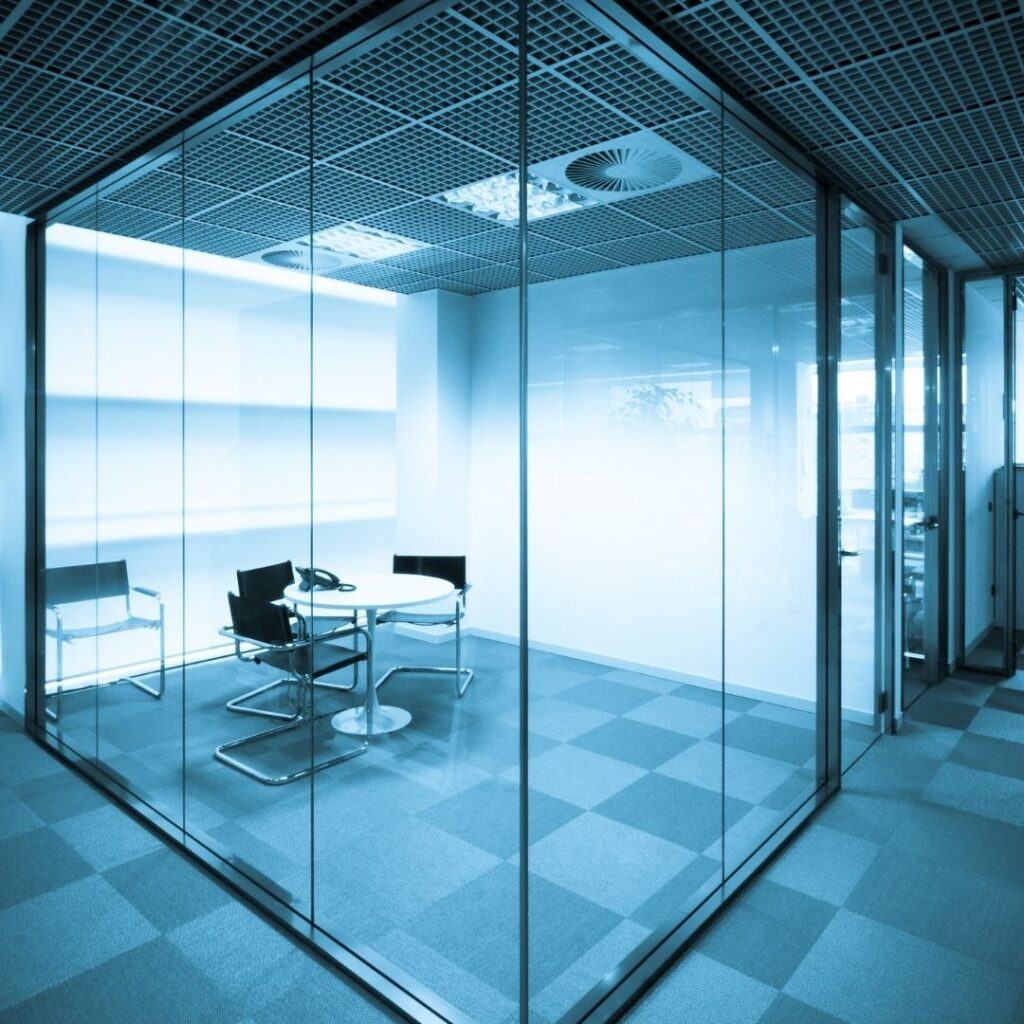 office space trends 6