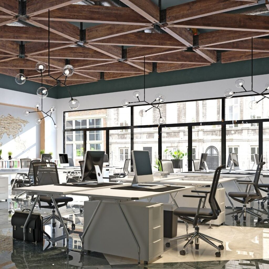 office space trends 8
