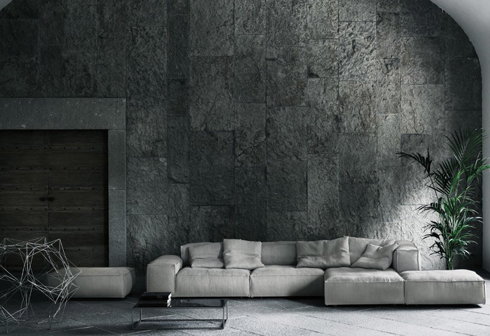 piero lissoni furniture collection 1