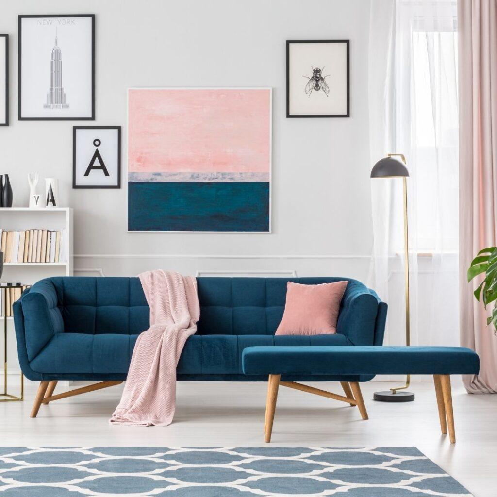 home decor trends 1