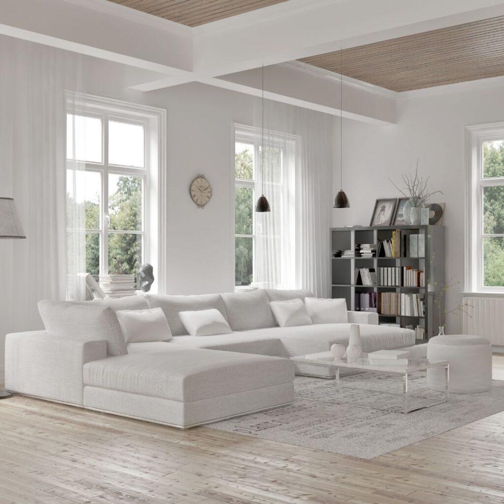 home decor trends 3
