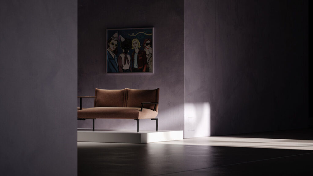 sancal museo collection 2