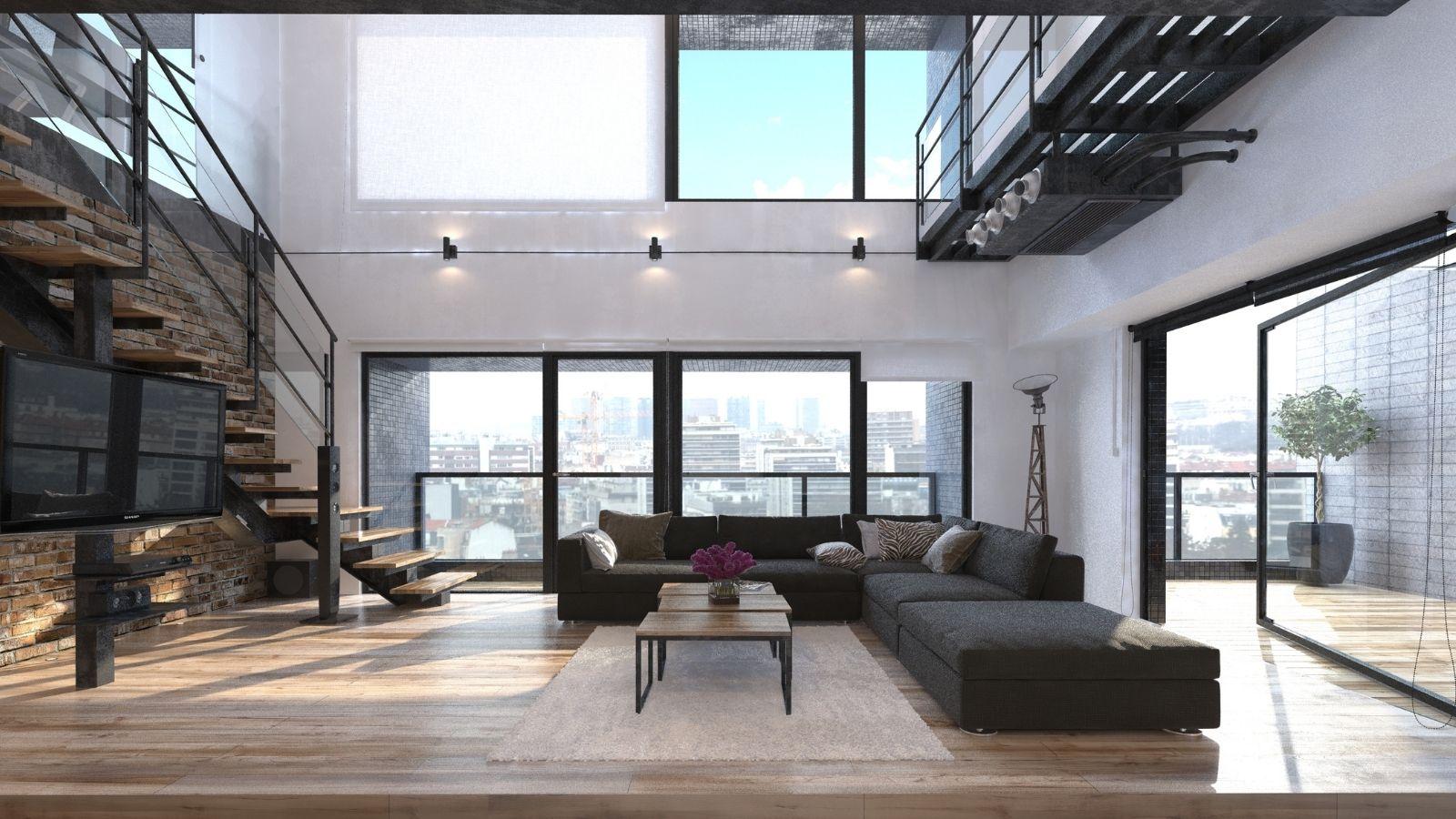 home decor trends 0