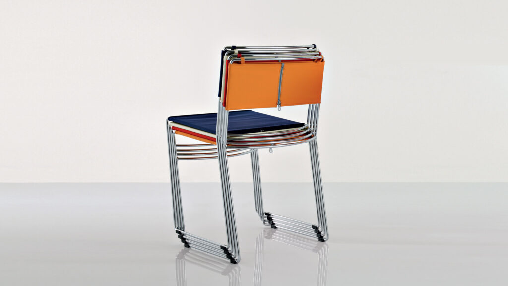 rexite delfina chair