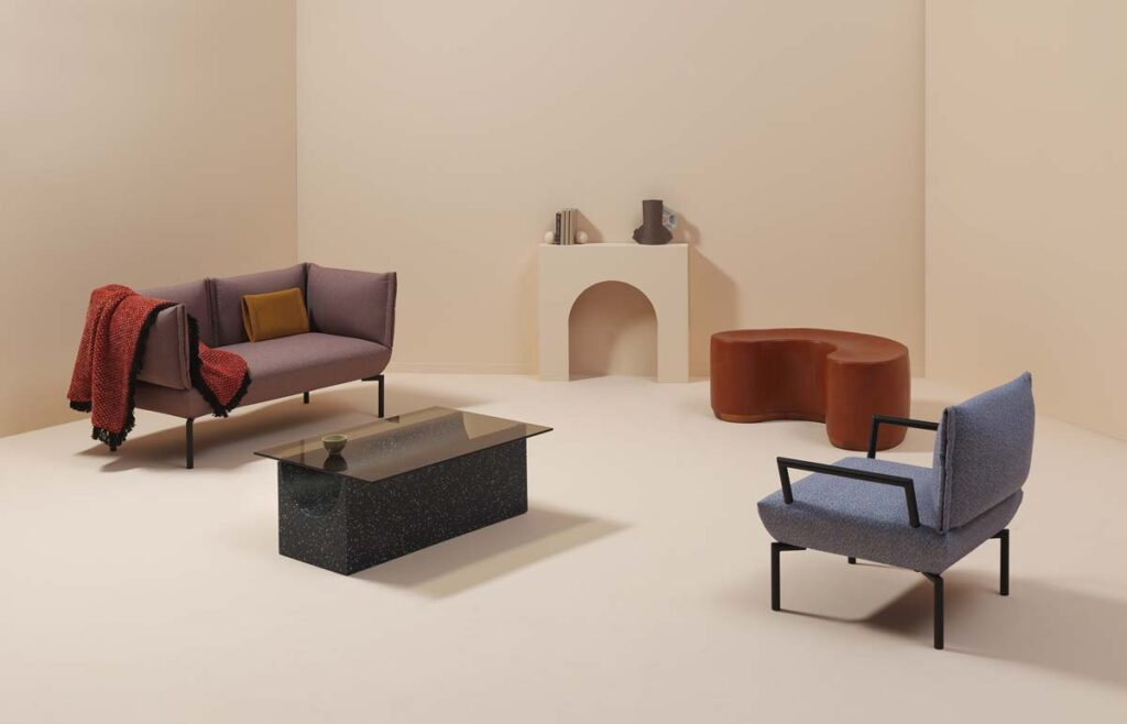 sancal museo collection