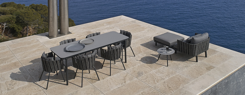 resol furniture collection