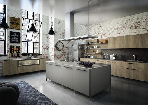 italian kitchens 1