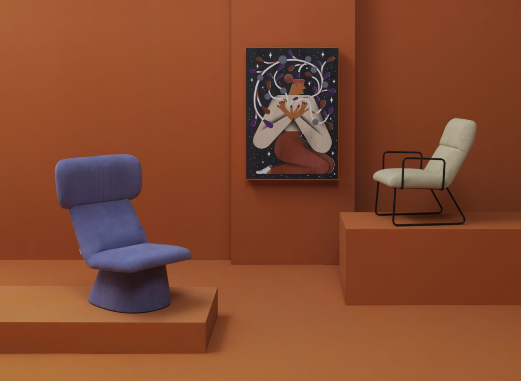 sancal museo collection img 3