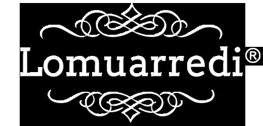 logo lomuarredi
