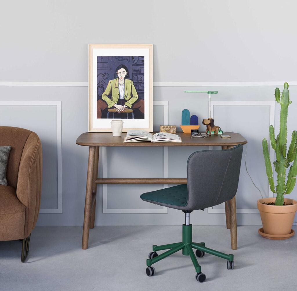 sancal tea chair 1